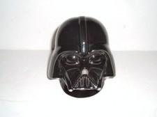 Darth Vader Bank - Roman Ceramics