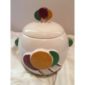 McCOY -  Lollipops Cookie Jar