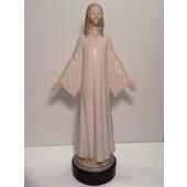 LLADRO Jesus #5167