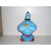 DISNEY - Genie Cookie Jar