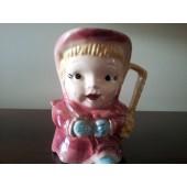 BRUSH - Little Red Riding Hood Mug